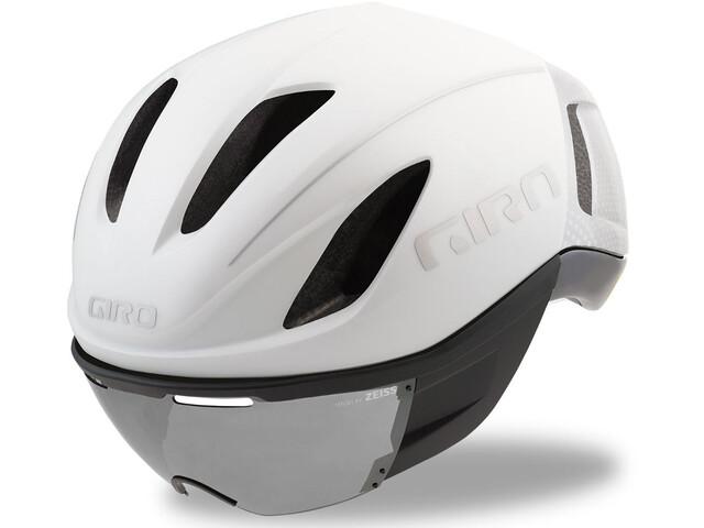 Giro Vanquish MIPS Helmet matte white